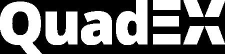 QuadEX_final_280